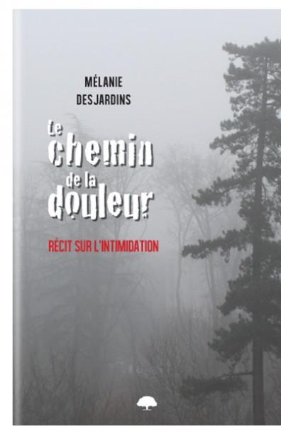 Chemin_Douleur_Couv