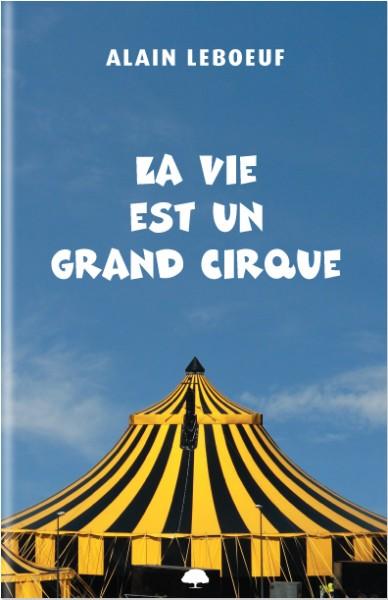 Vie_Grand_Cirque_Couv