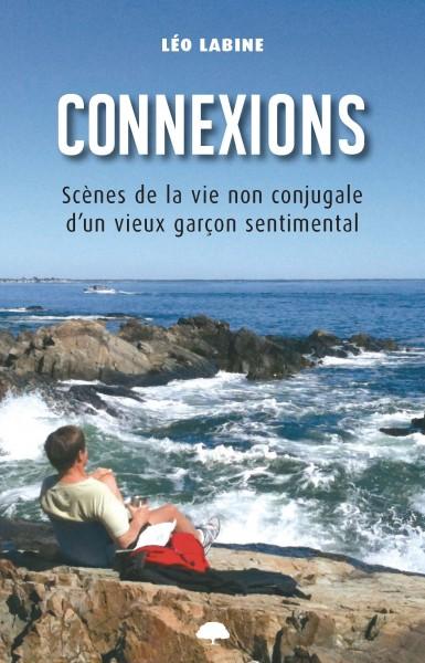 Connexions_Couv